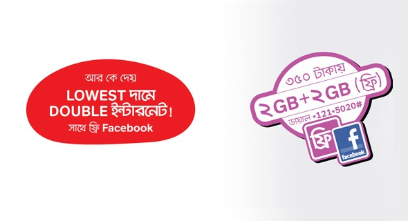 airtel+100%+internet+data+BONUS+offer+with+FREE+facebook, airtel+free+internet
