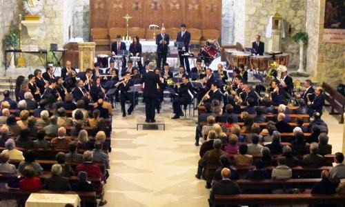 concierto-de-música-sacra-en-la-iglesia-parroquial-de-Villacañas-Toledo.pg