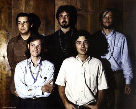 Texas psych psychedelic music 13th floor elevators for 13th floor elevators thru the rhythm