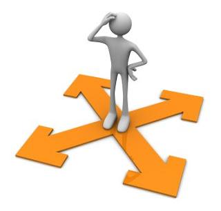 Tips Memilih Jurusan yang Baik Untuk SMK dan Kuliah