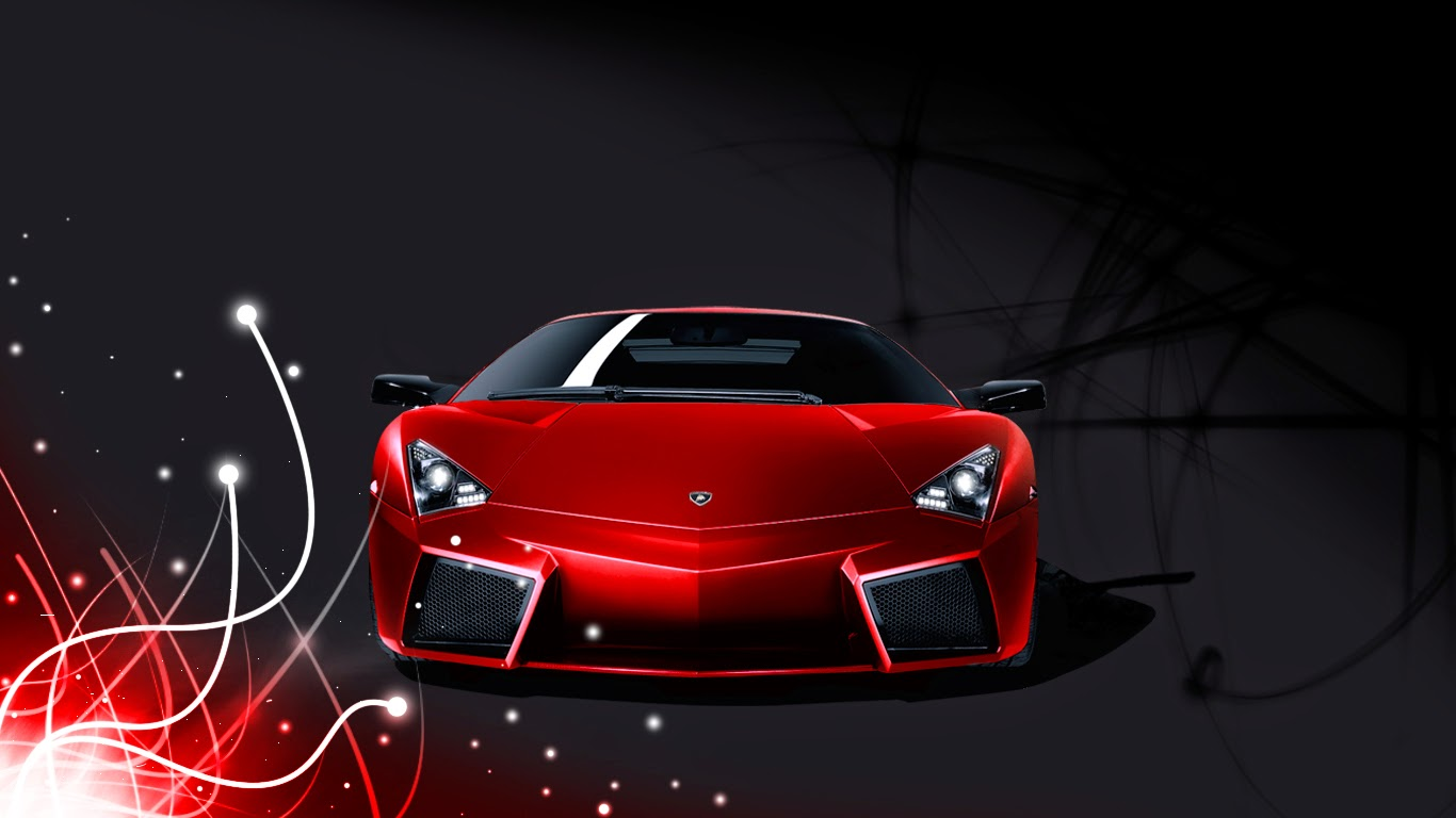 lamborghini wallpaper download