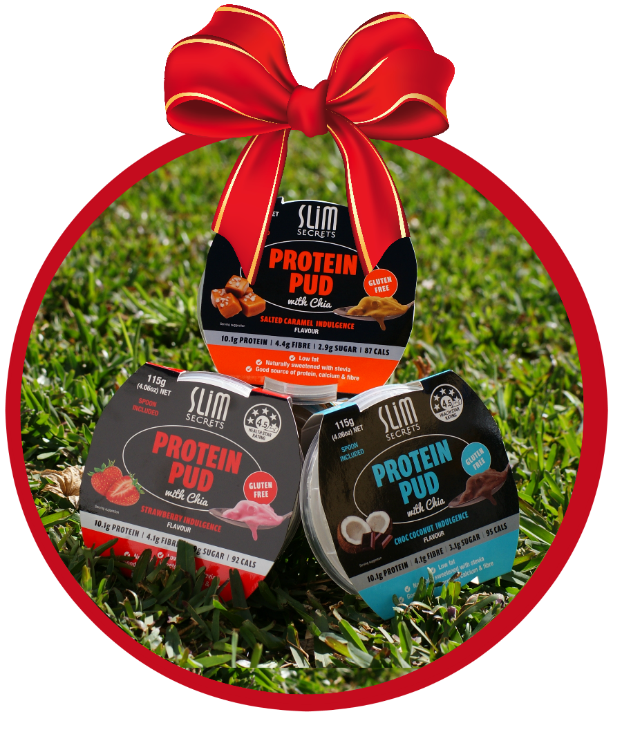 Protein Shaker Target Australia: Southern In Law: The Ultimate Healthy Living Gift Guide 2015