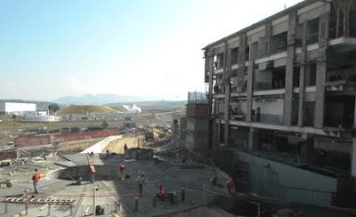 http://www.mimorelia.com/noticias/morelia/un-70-por-ciento-de-avance-registra-la-construccion-del-nuevo-hospital-general-regional-no.-1-del-imss-en-michoacan-/78213