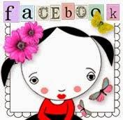 ................facebook..................