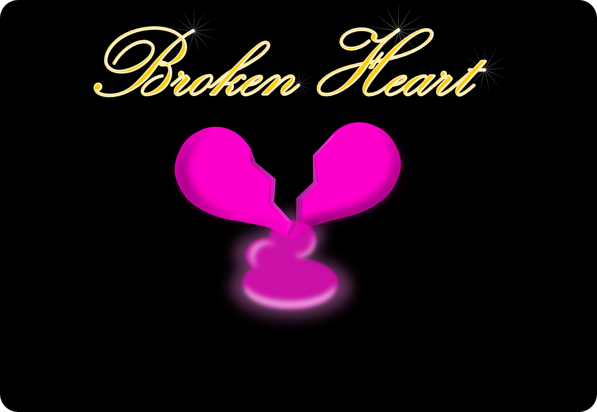 http://4.bp.blogspot.com/-UN_sfSc29L4/UAGSWKvrR0I/AAAAAAAADxk/lo6VAtwwDRs/s1600/Broken_heart_Wallpaper_by_LazyPlushRabbit.png