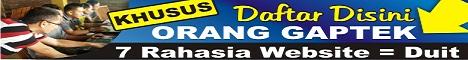 banner-rwp2