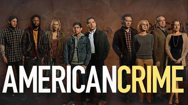 american crime sezonul 2 episodul 4 online subtitrat
