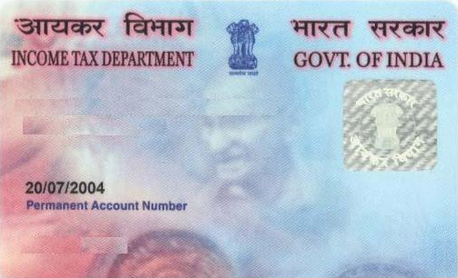 What is PAN and Why it's Necessary and who is eligible for Permanent Account Number in Hindi