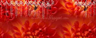 designe, karizma album, karizma album background, Photo album, photoshop, templates, wedding album