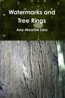 Watermarks and Tree Rings