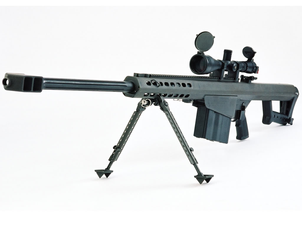 A1 Auto Sales >> cool wallpapers: 50 Cal Sniper Rifle