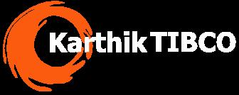 Karthik TIBCO
