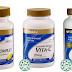 Anemia Dan Vitamin Shaklee