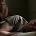 """Homeland: """"One Last Time"""" 3x09 [Review]"""