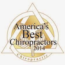 Busch Chiropractic Pain Center