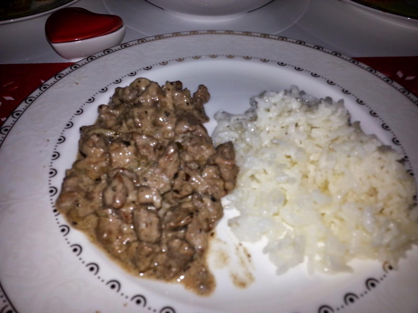 yemek-strogonof