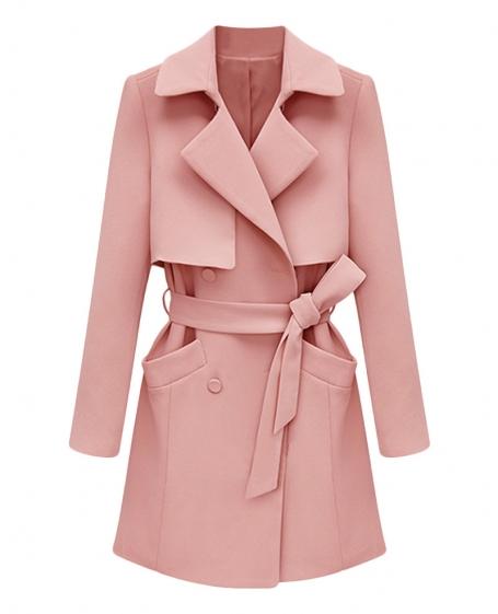 Best January Sales. Visit www.forarealwoman.com  #moda #fashion #blogger