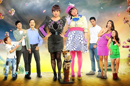 kimmy dora Watch kimmy dora and the temple of kiyeme (2012) pinoy movies online kimmy dora and the temple of kiyeme (2012) full video.