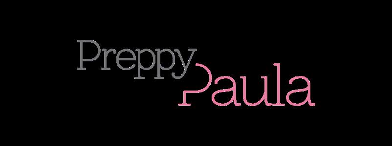 Preppy Paula