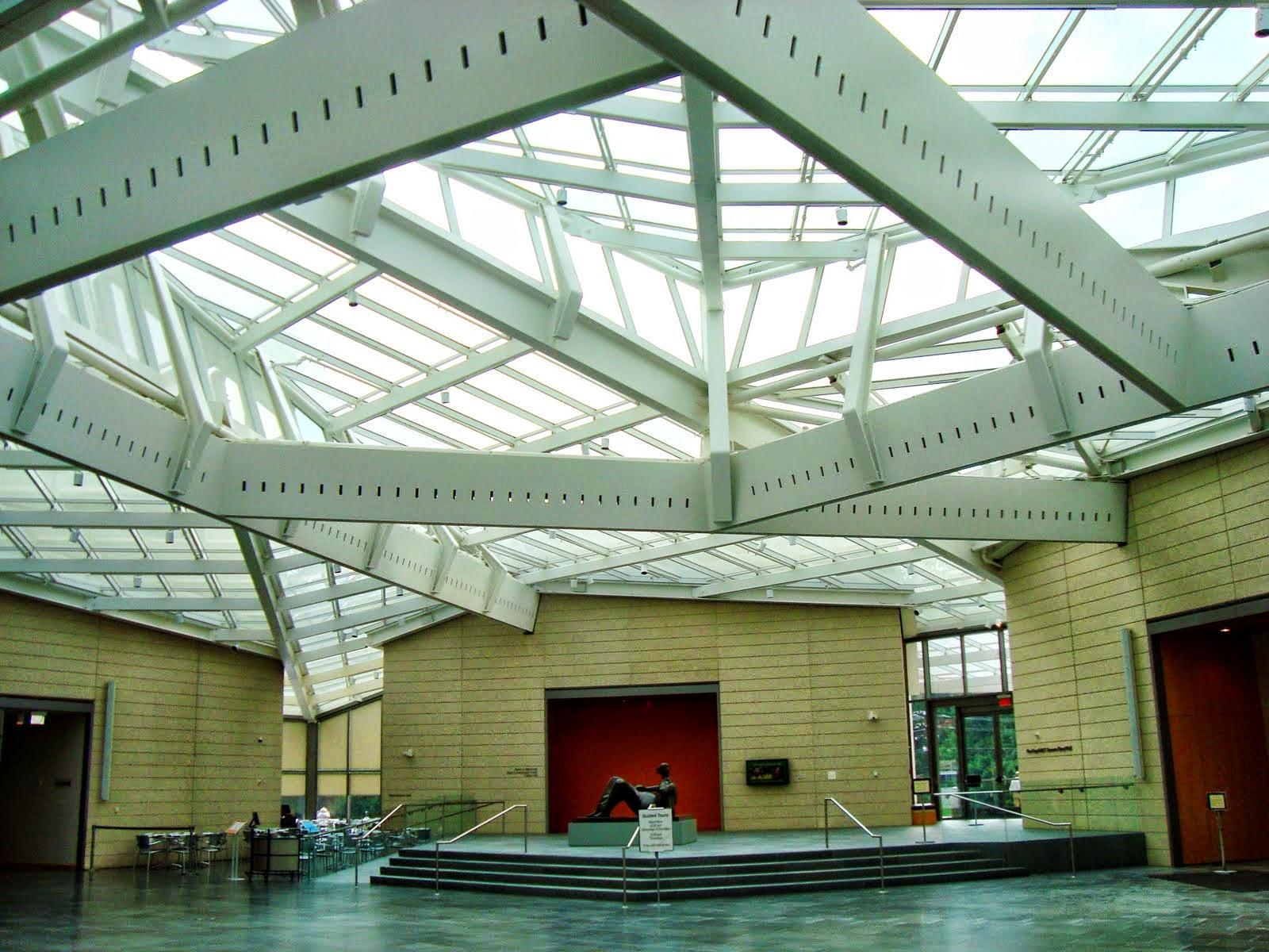 Duke Üniversitesi Müzesi