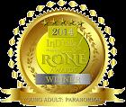 Rone Award Winner