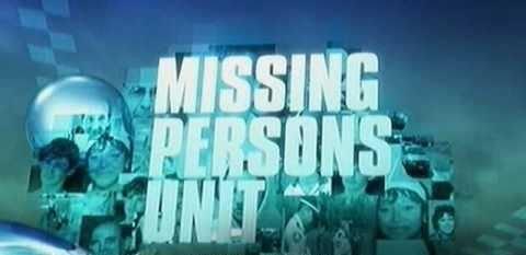 Missing Person Unit, Unit Polri Yang Menangani Khusus Orang Hilang