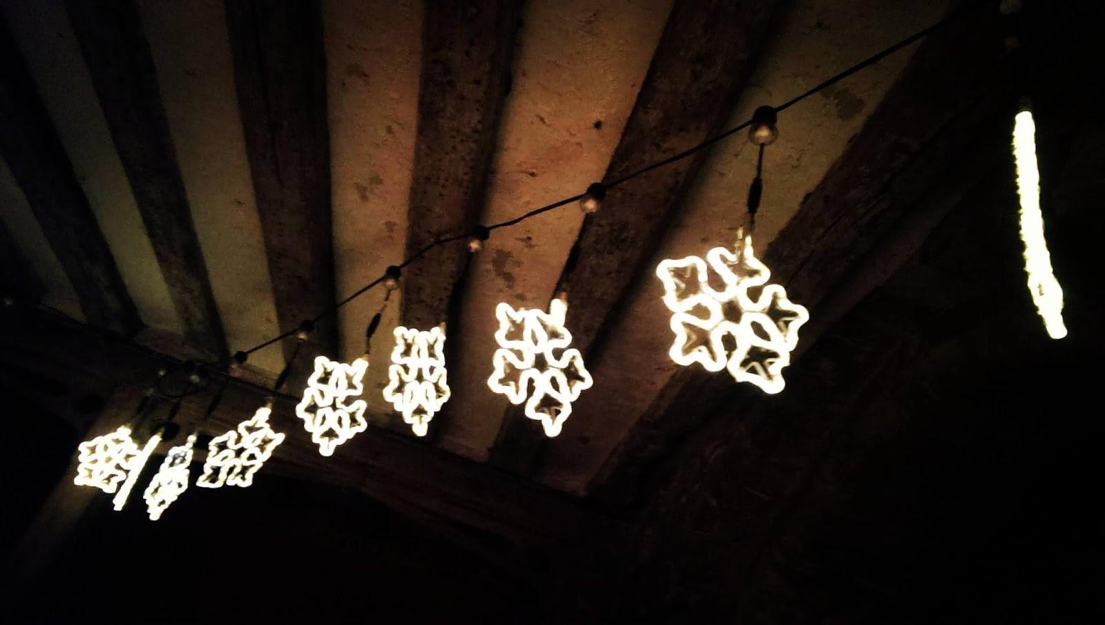 lebellelavie - The Christmas Tag 2015