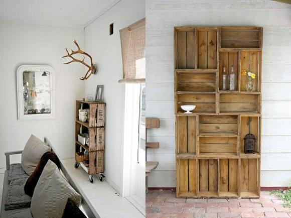 Design de Móveis Faça você mesmo  Reciclagem no Mobiliário # Armario De Cozinha Feito Por Marceneiro