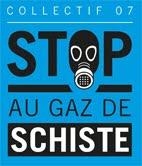 No Gazaran !