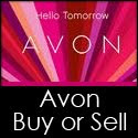 Avon - Buy or Sell
