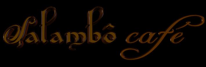 Salambô Café