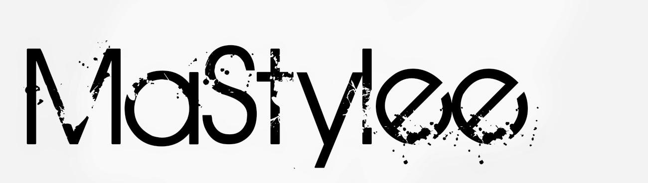 MaStylee