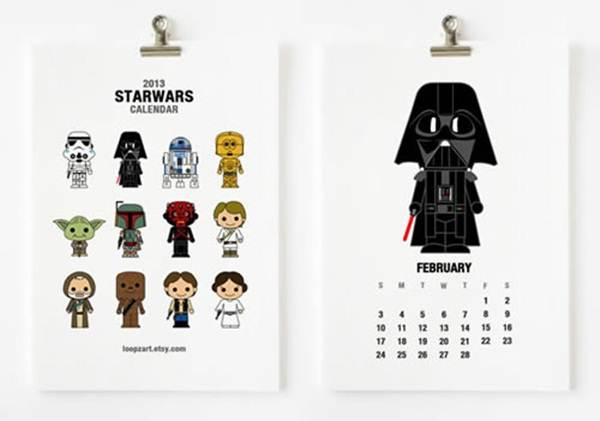 kalendar-star-wars-cute