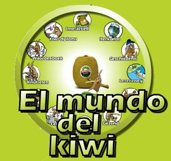 http://www.zespri.eu/kids/language.asp