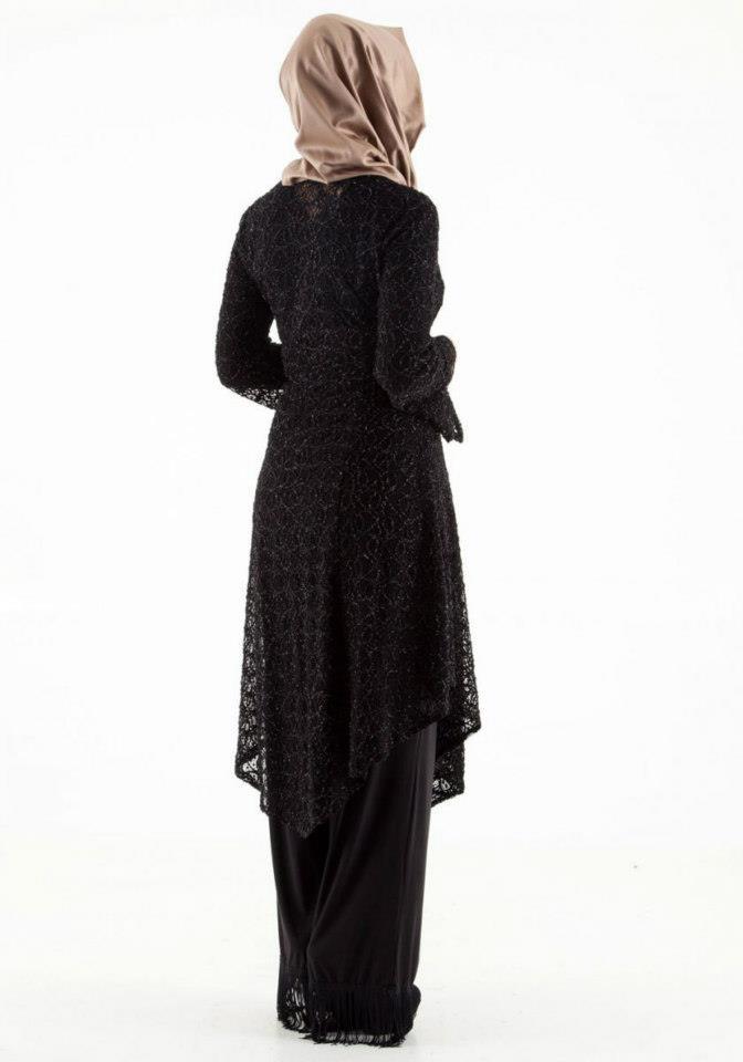 2013 02 03 Hijab Et Voile Mode Style Mariage Et Fashion Dans L 39 Islam