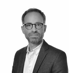 Dr Christophe Gaillard
