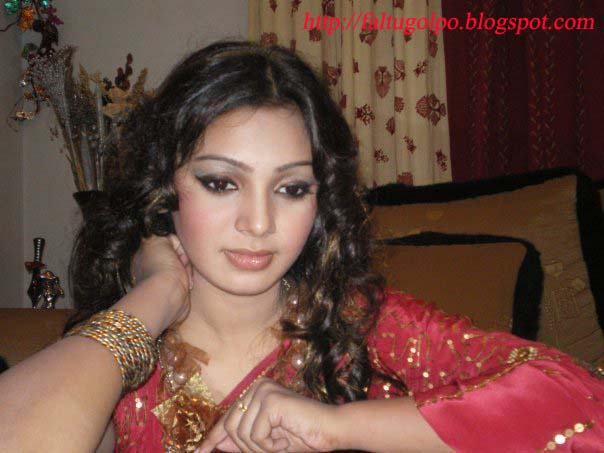 Www bangla magi