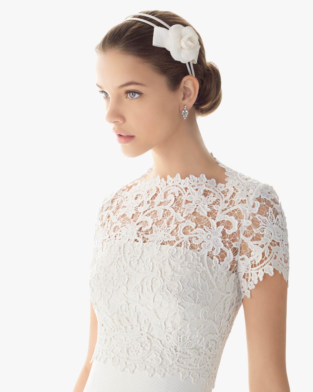 Hochzeit Party Kleider,Brautjungfernkleider,Brautmutterkleider ...