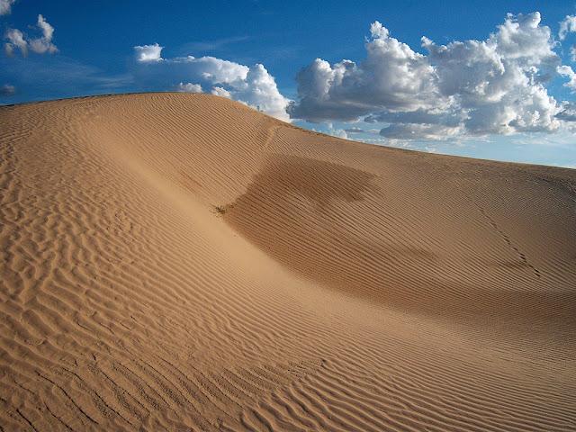 dunas-arena