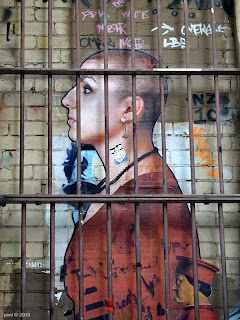 caged classical allusions - federico da montefeltro
