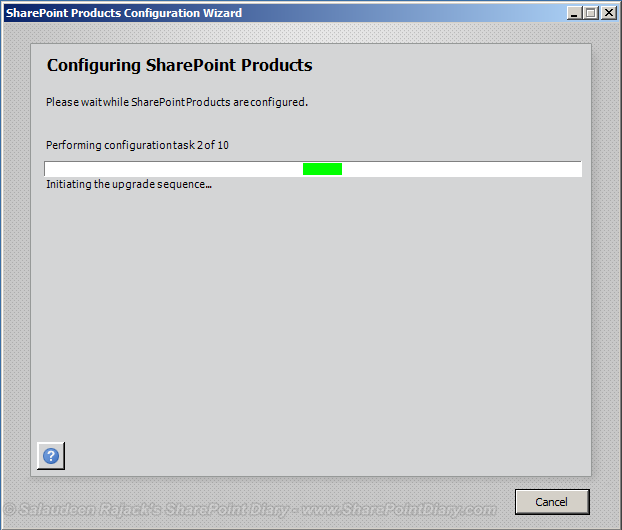 install office web apps in sharepoint 2010