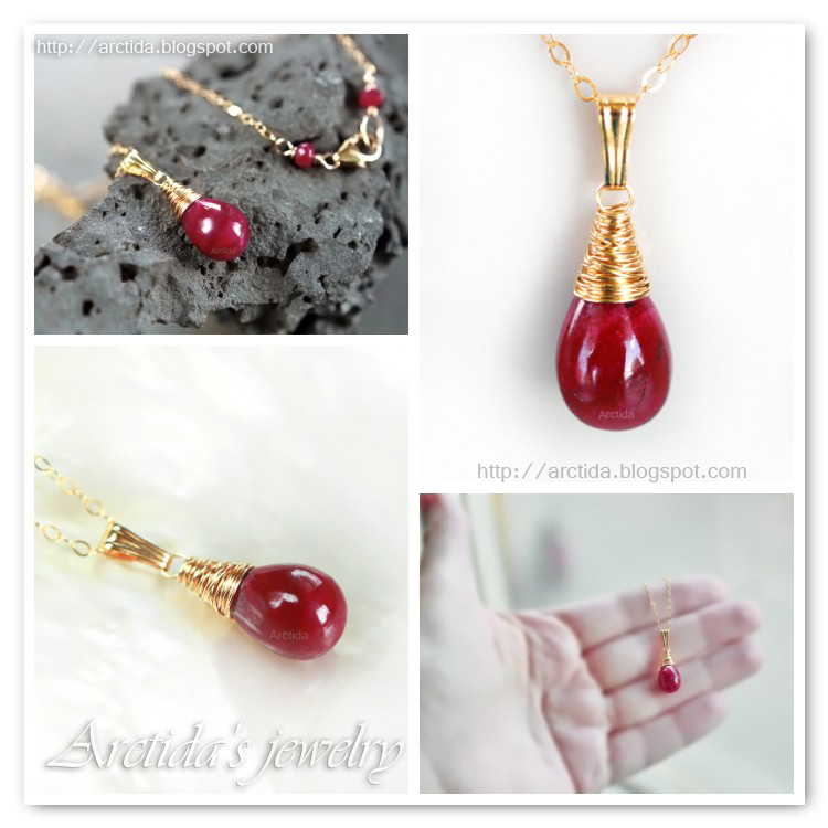 http://www.arctida.com/en/minimalism/58-ruby-necklace-wire-wrapped-14k-gold-filled-pandeia.html
