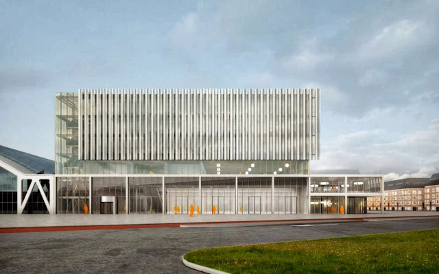 06-Amtrium-Amsterdam-RAI-by-Benthem-Crouwel-Architekten