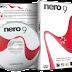 Free Download Nero Burning Room 9 Full Version