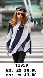 http://www.koreanstyleonline.com/2014/09/t4919-stylish-top-korean-fashion.html