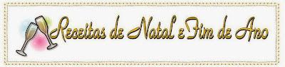 http://receitasnatalefimdeano.blogspot.com.br/