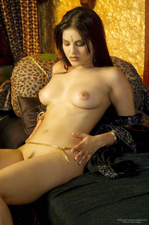 Arab celebrities naked happens