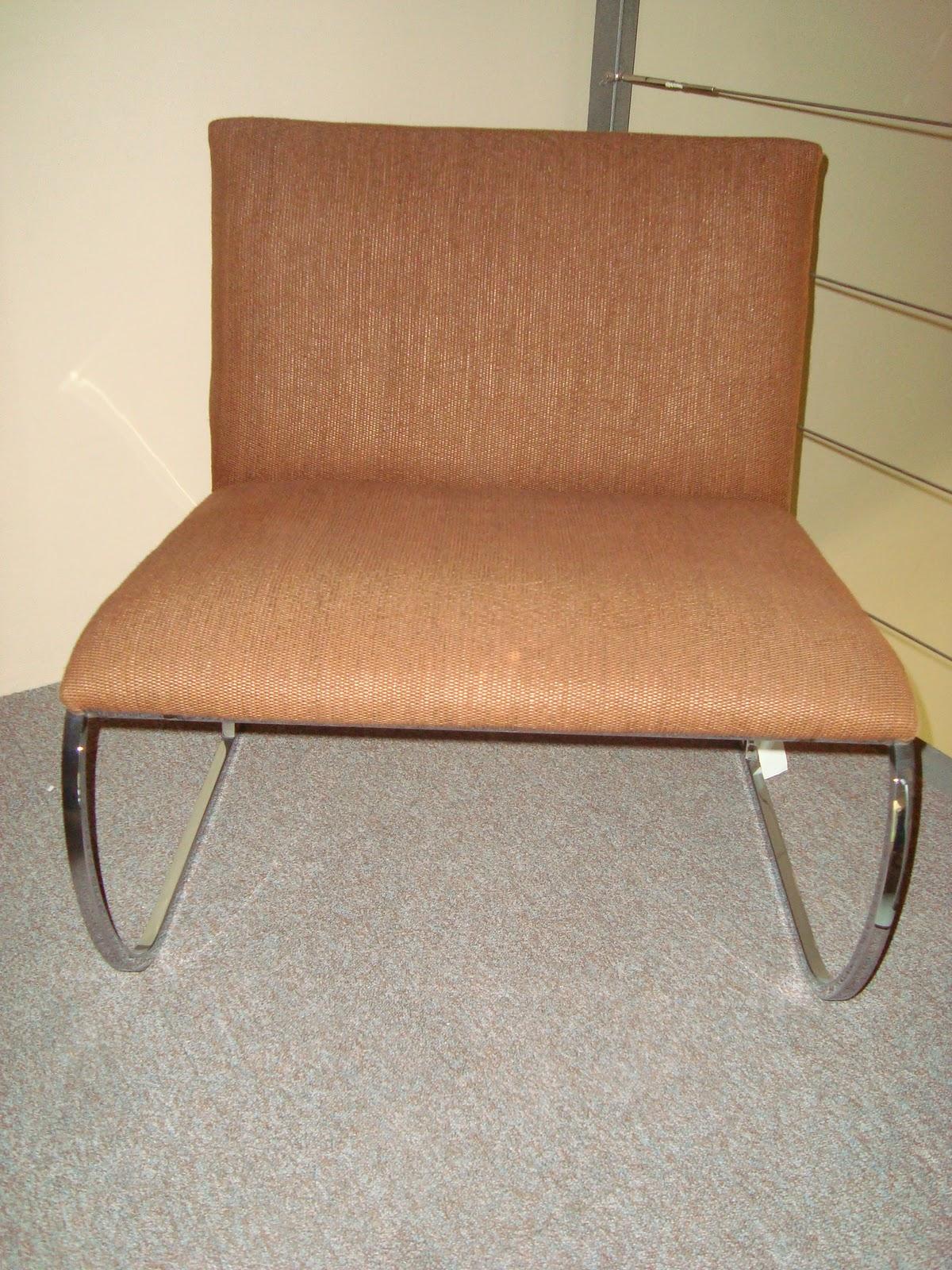Liquidacion muebles de dise o soluciones para rincones for Liquidacion muebles diseno