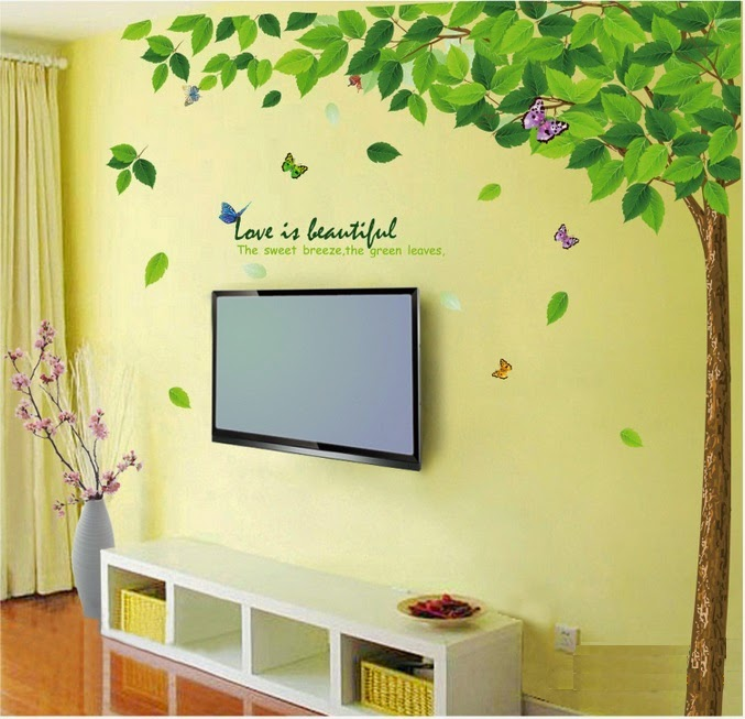 ... Where To Buy Wall Stickers Photo Part 41