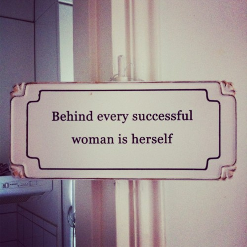 Success Quotes For Women Amazing Tumblr_M3Ey3Uhiar1Qc6Byuo1_500